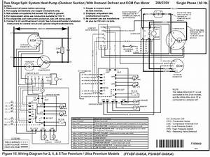 Intertherm Mh 15 Wiring Diagram