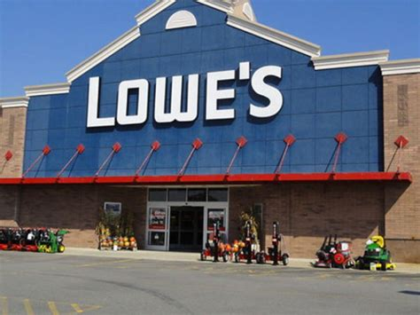lowes stores in colorado image gallery lego lowe s