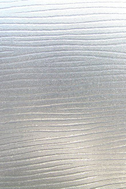 lines eleven glass textured window film glass texture