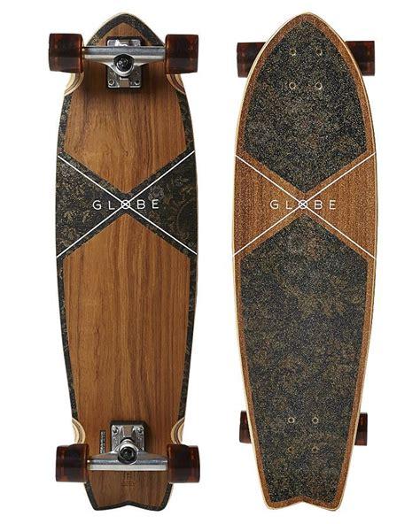 Machine Cruiser Skateboard Decks by 17 Best Ideas About Skateboard Design On Skate