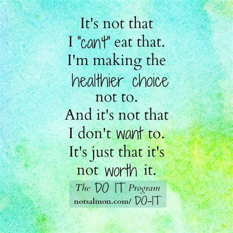 Motivational Quotes About Fitness And Dieting Love