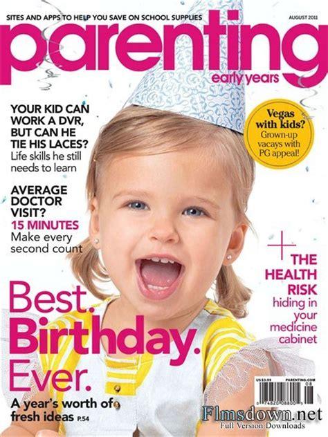 77699 Food Magazine Subscription Discount Code by Discount Magazine Deals Parenting La Cucina Golf Tips