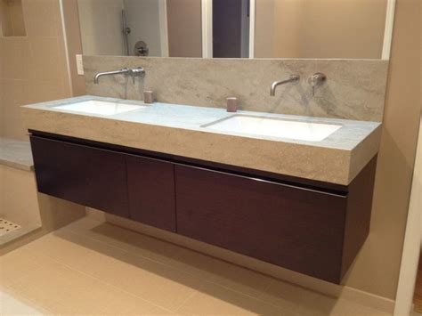 Acrylic Freestanding Bathtubs by Corian Sagebrush Bathroom Vanity