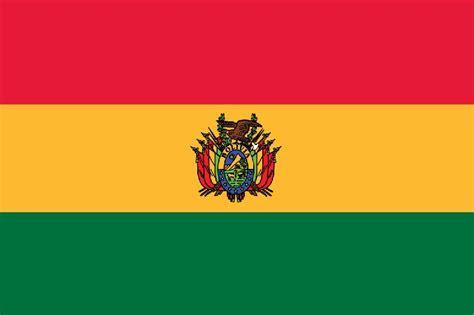 bolivia flag   fun