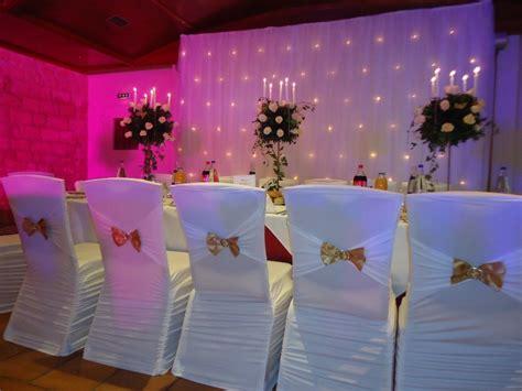 organisateur mariage location housse de chaise 91 92 93 94 95 75 77 78