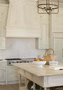 White washed kitchen cabinets french kitchen phoebe for What kind of paint to use on kitchen cabinets for whitewashed wall art