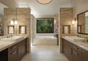 big bathroom ideas choosing new bathroom design ideas 2016