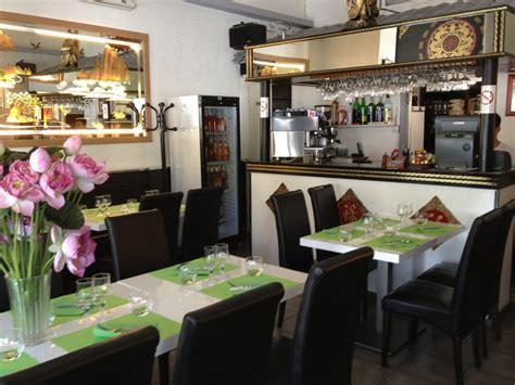 cuisine asiatique décoration cuisine asiatique