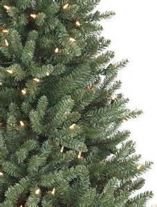 canadian blue green spruce christmas tree balsam hill australia
