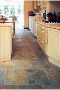 Pictures Of Kitchen Flooring Ideas by 30 Practical And Cool Looking Kitchen Flooring Ideas DigsDigs