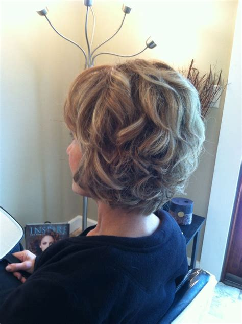 top  ideas  hairstyles  short thick wavy coarse hair  pinterest short sassy