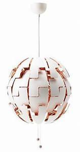 Lampe Mit Batterie Ikea : todesstern lampe die sch nsten lampen in todesstern optik ~ Orissabook.com Haus und Dekorationen