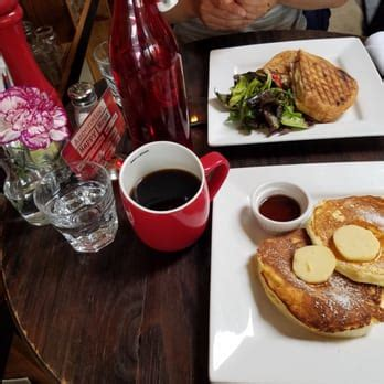 Please add a review after your dining experience to help others make a decision about where to eat. Ascension Coffee - 604 Photos & 544 Reviews - Design District - Dallas, TX - Phone Number - Menu ...