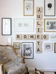 Scrabble Buchstaben Deko : scrabble buchstaben von vtwonen ber scrabble deko pinterest wohnzimmer ~ Yasmunasinghe.com Haus und Dekorationen