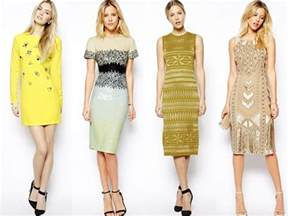 what to wear to a wedding guest no suit what to wear to a wedding summer 2014