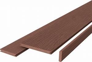 Megawood Premium Plus : megawood terrassensystem barfu dielen ~ Michelbontemps.com Haus und Dekorationen