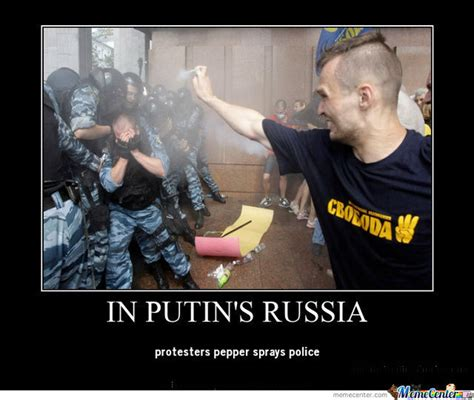 In Russia Memes - only in russia by recyclebin meme center