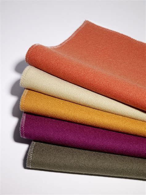 Knoll Upholstery by Knoll Hopsack Upholstery Knolltextiles