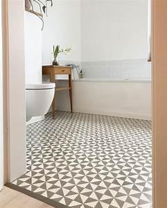 Deko Ideen Badezimmer : stunning deko f r badezimmer ideas house design ideas ~ Sanjose-hotels-ca.com Haus und Dekorationen