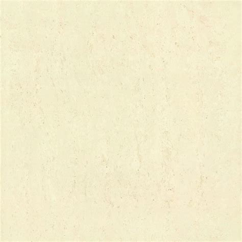 porcelain tile with travertine look pt004 china
