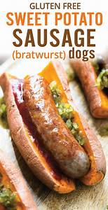 Potato Hot Dog Berlin : les 25 meilleures id es de la cat gorie bratwurst sausage sur pinterest gosses de bi re ~ Orissabook.com Haus und Dekorationen