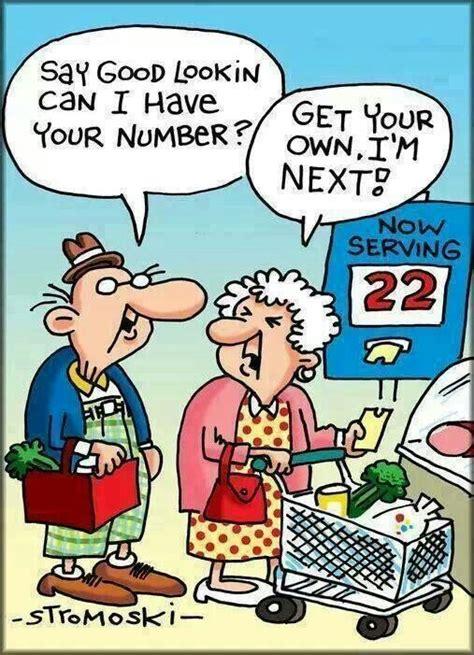 Pin by Deborah Walker on Hilarious | Funny cartoon ...