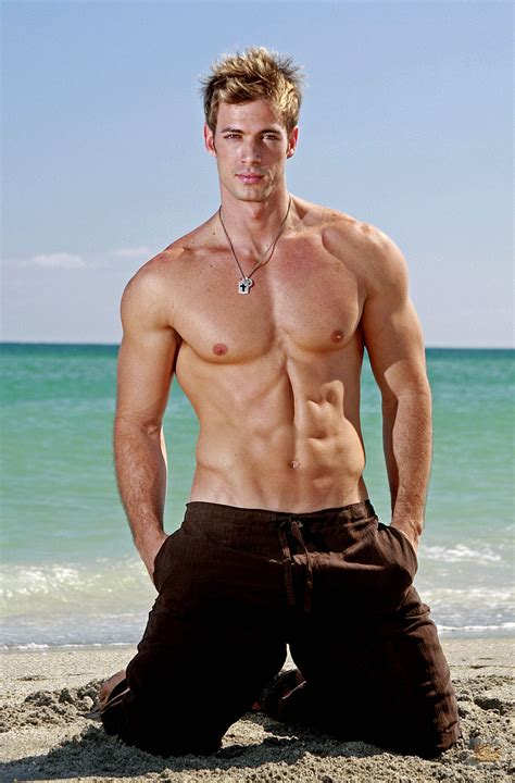 pictures  william levy actor picture