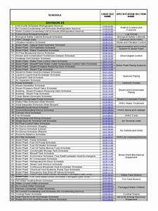 Hvac Design Manual Calculation