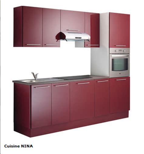 meuble cuisine bas 2 portes 2 tiroirs lundi 6 aout 2012 un reve une vie une maison