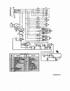 Nissan 350z Nismo Engine  Nissan  Wiring Diagram Images