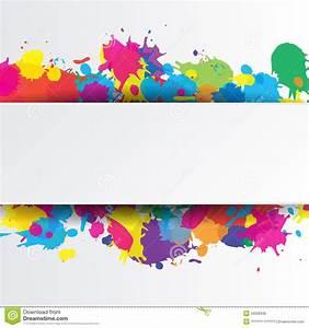 Festival Background Designs | www.imgkid.com - The Image ...