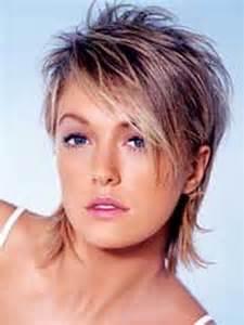 modele coupe cheveux court modele de coiffure cheveux court
