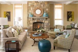 remarkable teal floor vase decorating ideas gallery in living room traditional design ideas
