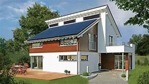 74420 Oberrot Scheuerhalden : fertighaus weiss haus w nschmann fertighaus weiss anbieter ~ Frokenaadalensverden.com Haus und Dekorationen