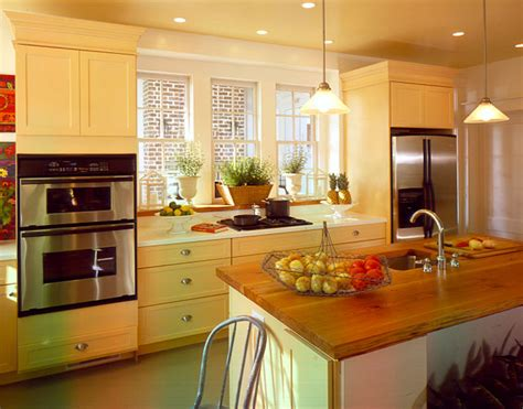 cottage kitchens magazine tabulous design southern living cottage of the year 2666