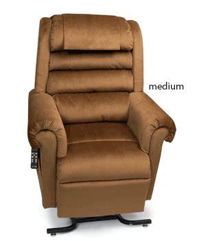 golden tech lift chairs canada golden technologies of canada relaxer