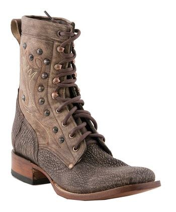 best street motorcycle boots 15 best images about boots men on pinterest stylists