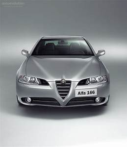 Alfa Romeo 166 Wiring Diagram Pdf