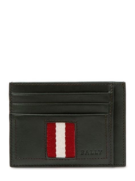 torin leather cardcase  images discount fashion