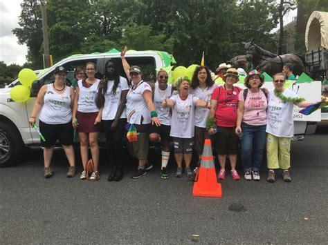 lesbienne bureau centre de solidarité lesbiennes csl
