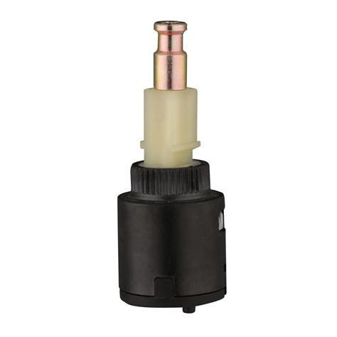 glacier bay faucet cartridge assembly rp  home depot