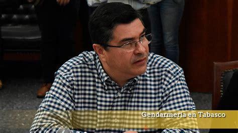 Entrevista Del Dip José Antonio De La Vega (30 De