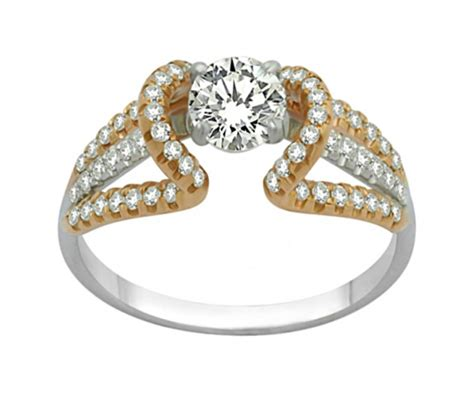 stylish engagement rings for women black diamond ring