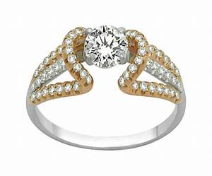 woman diamond rings wedding promise diamond With wedding rings for women diamond