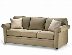 Crypton Fabric Sofa Crypton Fabric Sectional Sofas Sofa