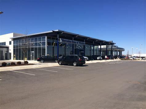 Mercedes Benz Dealer Wichita Ks  Fiat World Test Drive