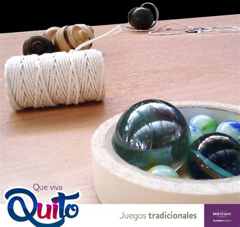 Juegos tradicionales de quito recibe ahora mismo las respuestas que necesitas! Juegos Tradionalesde Quito : En Su Taller Rescata Los Juegos Tradicionales De Quito Revista ...