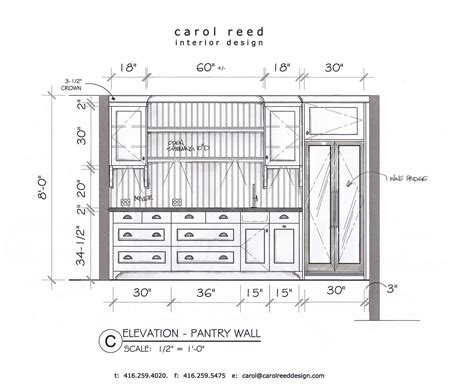 standard bathroom cabinet height standard kitchen cabinet height design loccie better