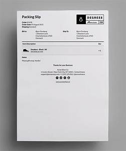 Packing slip template google docs features blank packing for Packing slip template google docs
