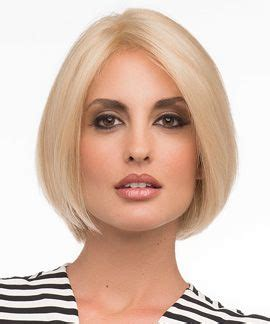 new haircuts 13 best envy wigs new lace front monofilament open 5920